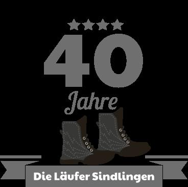 40jahre-3
